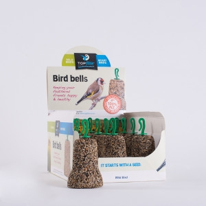 Can I Feed My Dog Feral Pigeon