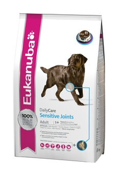 Eukanuba Sensitive Joint
