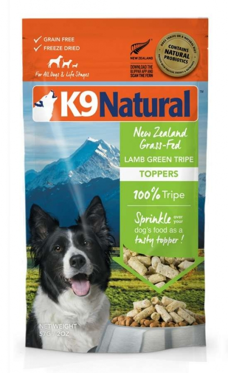 Where To Buy Primal Frozen Dog Food