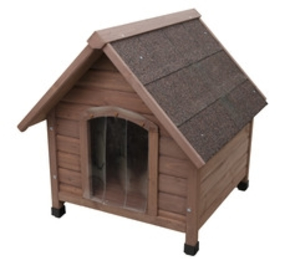 Super Large Dog Kennel