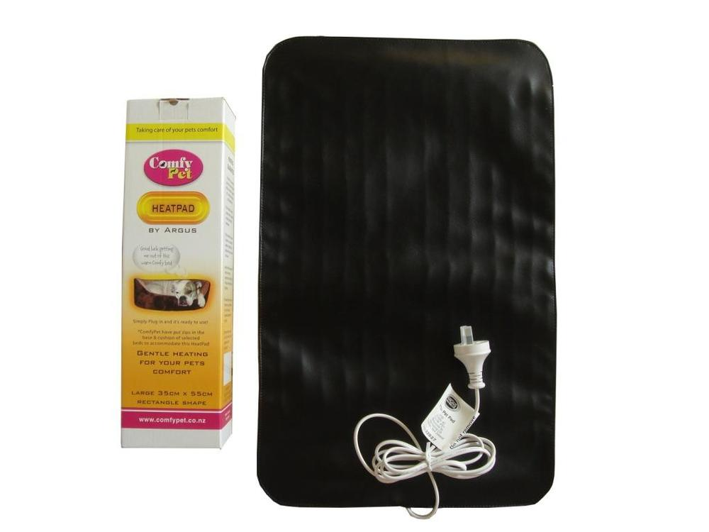 Pet Central Christchurch Argus Pet Heat Pad