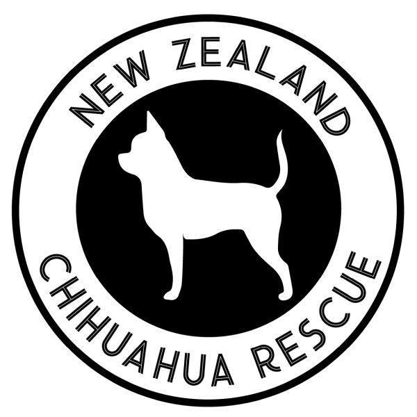 Pet Central Christchurch Supports